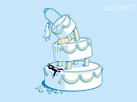 Cakecatastrophe