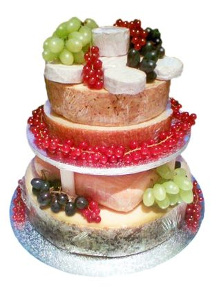 2010121story-weddingcake01