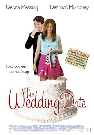 Wedding_date_ver2