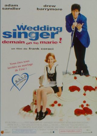 Wedding_singer_ver2