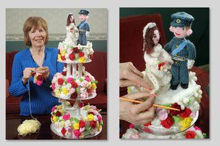 Royal-wedding-cake-prince-william-kate-middleton-590jn040611