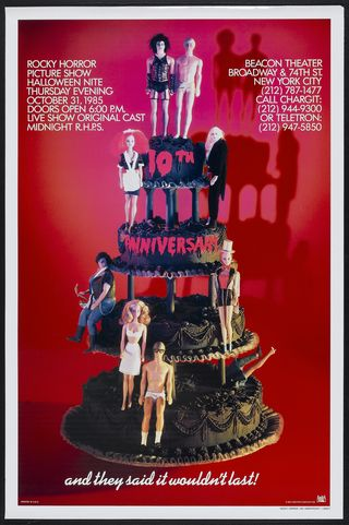 Rocky_Horror_Show_10th_Anniversary_00