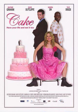 Cake-movie-poster-1020339720