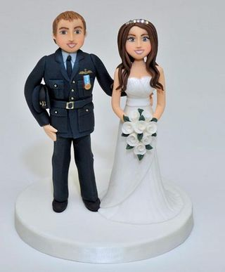 Royalweddingcake1