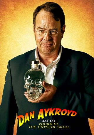 Vodka_skull_movie