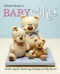 Baby-cakes-cover-lr_thumbs