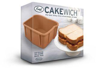 Cakewich_lr4